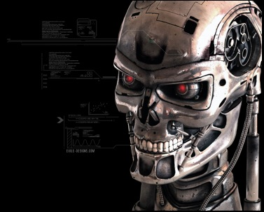 Leader Terminator