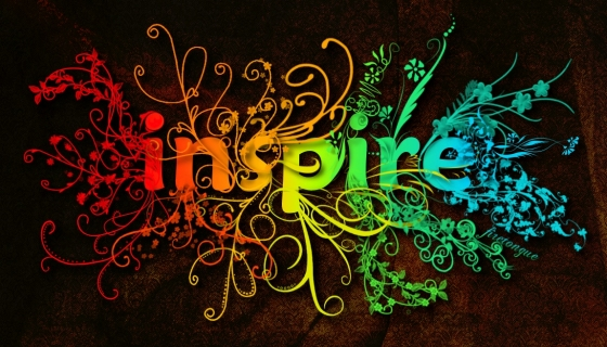 Keep People Inspired