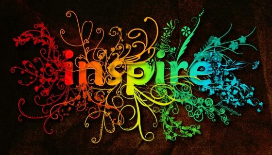 Keep People Inspired