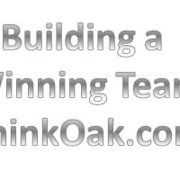 A to Z of Building a Winning Team