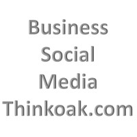 A to Z of Business Social Media