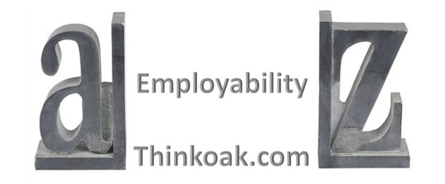 A to Z Employability