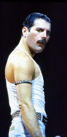 Freddie_85