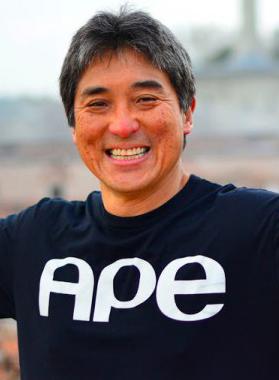guy-kawasaki-ape